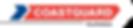 COASTGUARD TAURANGA logo.png