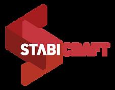 STABICRAFT_Logo_COM_FOUR_RGB.png