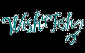 WISH4FISH_edited.png