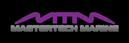 MASTERTECH MARINE logo.png