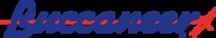 BUCANNEER logo.png