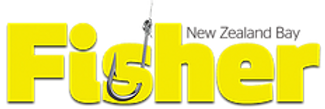NZBF CMYK Yellow_Black.webp