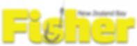 NZBF CMYK Bright_Yellow_black.png