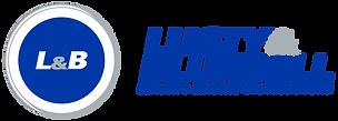 L&B-Logo-RGB-2020-02[264501].png