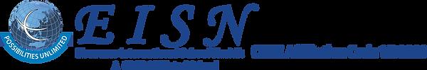 EISN-Logo-Web.png
