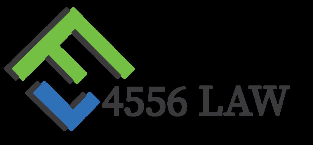 4556 Law