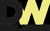 DW logo-07.png