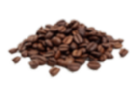 Roasted Coffee Beans Image.png