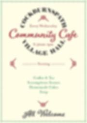 community_cafe.jpg