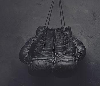 Boxing%20Gloves_edited.jpg