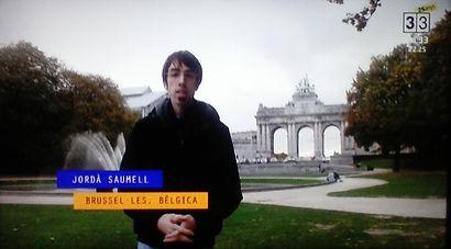 blogeuropa_tv3_jsaumell.jpg