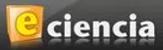logo_blog_e-ciencia.png