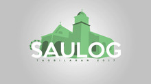 Local Event: Saulog Tagbilaran 2017