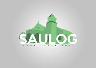 Local Event: Saulog Tagbilaran 2017