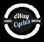eWay Crest 1.png