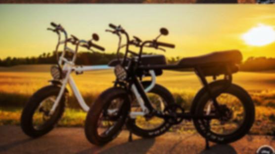 Cool Ride.mp4