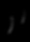 eWay Full Logo.png