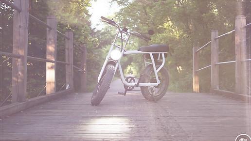Fun To Ride!.mp4
