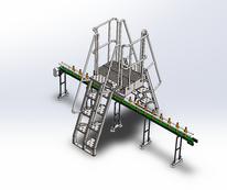 Isometric Veiw 2