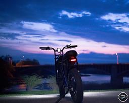 Black Night 2.jpg