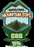 logo v2 CBD.png