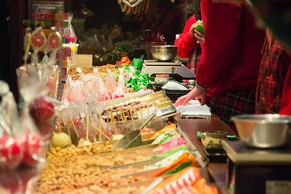 WeihnachtsmarktGeier.jpg