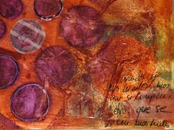 Art Journal 053