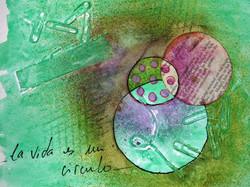 Art Journal 052