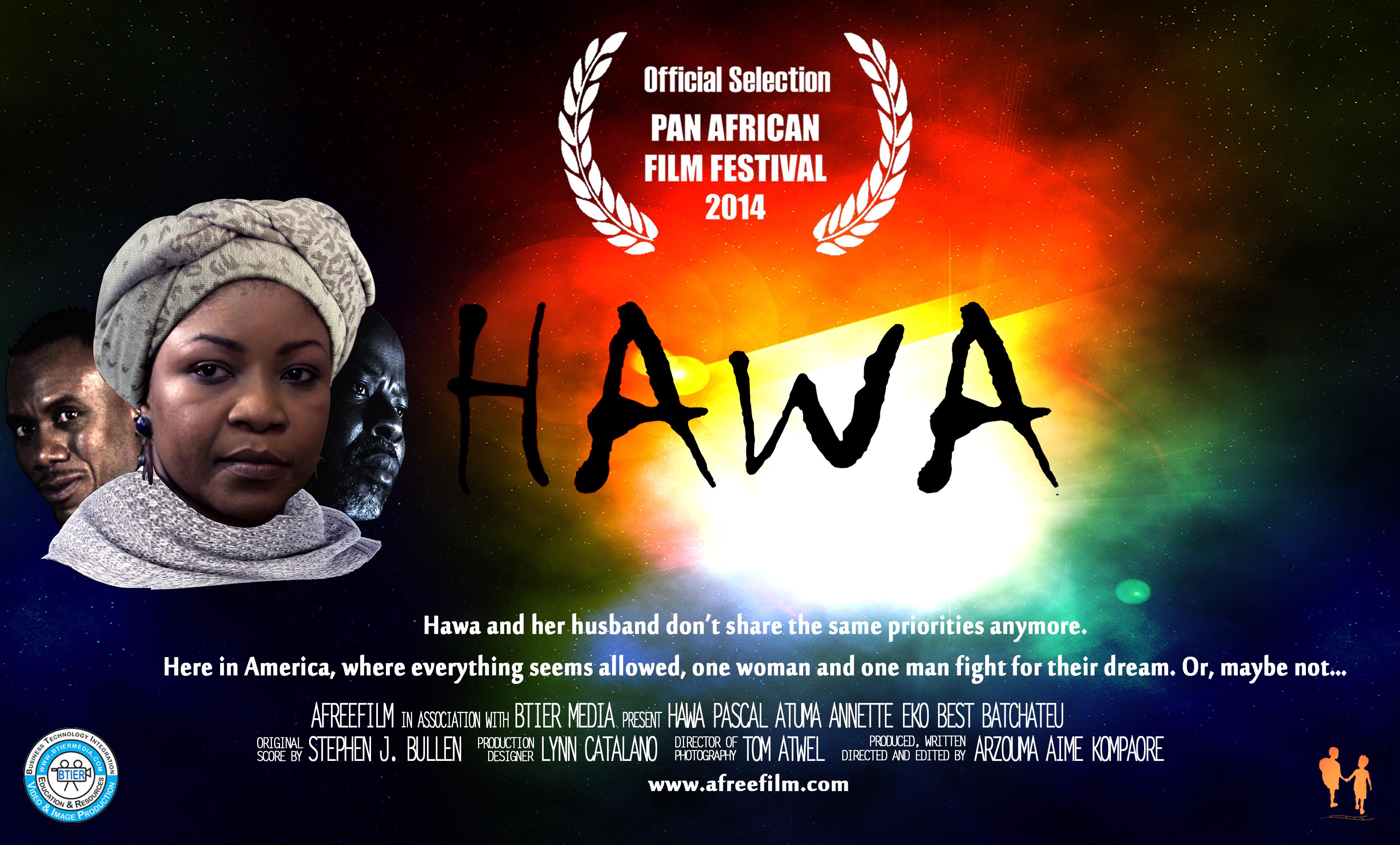 HAWA PAFF POSTCARD 2 RGB.jpg