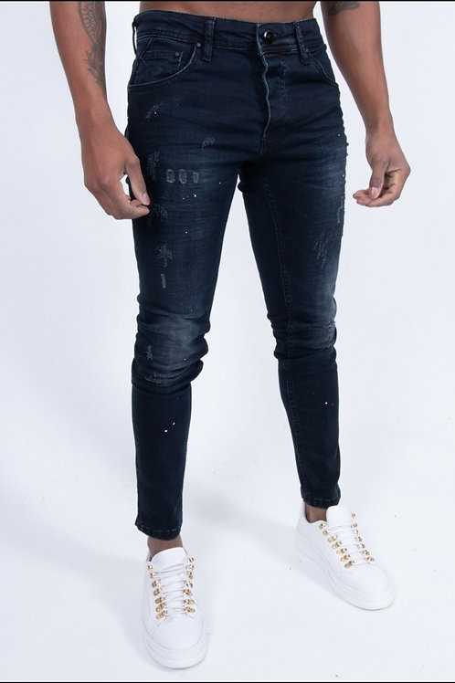 Jeans 246