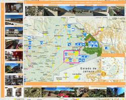 E-5_Proyectos_turísticos_detonadores.jpg
