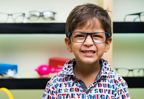 visual-re-education-for-kids-patel-optic