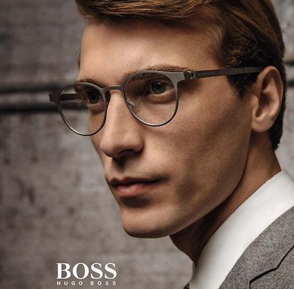 BossGlasses2017.jpg