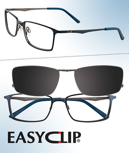 EasyClip.jpg