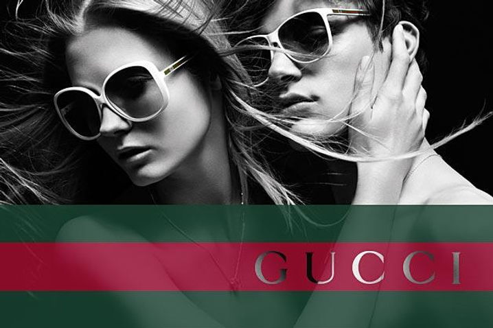 gucci-sunglasses-fw-2010-charlotte-di-ca