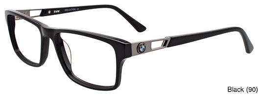 easyclip-bmw-b6041-eye-glasses.jpg
