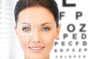 adult-eye-exams-eye-care-optometrist-dow