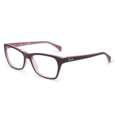 Ray-Ban-RX5298-Eyeglasses.jpg