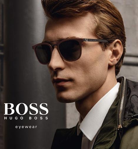 boss (1).jpg