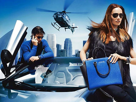 Michael-Kors-Winter-2014-Campaign.jpg