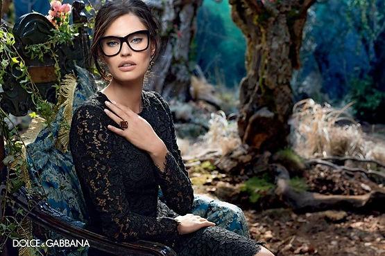 dolce-gabbana-2014-fall-eyewear-campaign