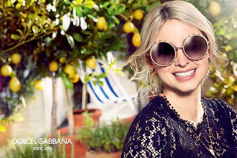 Dolce-Gabbana-Spring-Summer-2017-Eyewear
