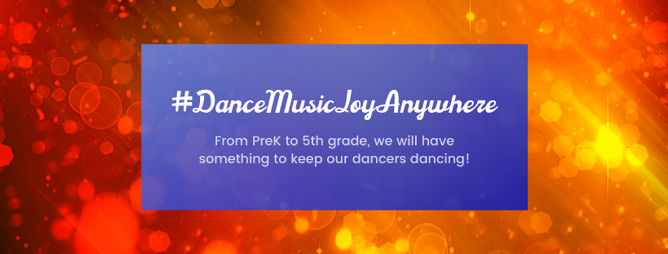 Copy of #DanceMusicJoyAnywhere (1).png
