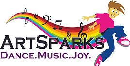 Artsparks Logo.jpg