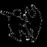 ArtSparks_logo_SIX.png