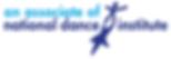 An ANDI logo blues.PNG