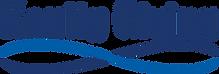 Kaulig Giving Logo.png