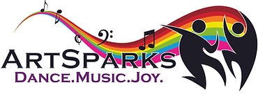 ArtSparks_logo_v7.jpg