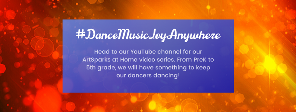 #DanceMusicJoyAnywhere (2).png