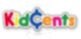 KidCents Logo White.png